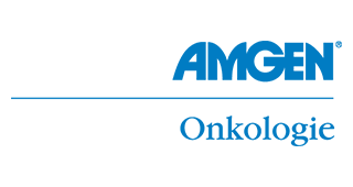 Amgen_Onko-320x170b