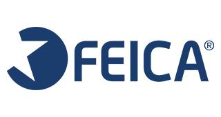 Feica-320x170