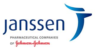 Janssen-320x170