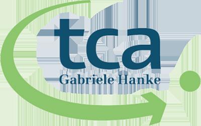 TCA Gabriele Hanke