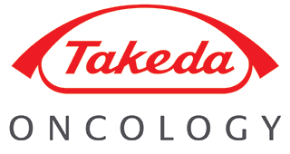 TakedaOncology-320x170