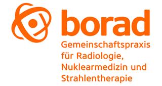 borad-320x170b