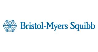 bristol-myers-squibb-320x170